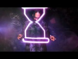 Ian Carey Feat. Snoop Dogg &amp Bobby Anthony - Last Night (Full Mix) Official Video