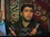 Azari Namiq Qaracuxurlu Ravayat