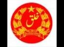 ¡Internacionalismo proletario! - Red Army in Afghanistan.1/3