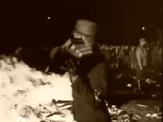 Великая и забытая - фильм 28: Усталость последних атак, или