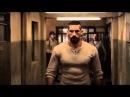 Клип к фильму НЕОСПОРИМЫЙ 3 Лучший боец в мире