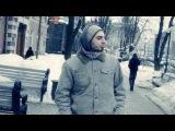 Герик Горилла (aka. Гига) feat. Мэт Квота - Ваше Высочество
