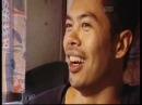 The Temper Trap Interview on Ceoil Ar An Imeall