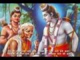 Shri Ram Jay Ram - Pt. Bhimsen Joshi & Lata Mangeshkar Bhajan