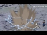 Cardfight!! Vanguard / Карточные бои Авангарда [17 из хх] [Озвучивание: JAM]