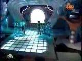 Надежда Кадышева исполняет песню В.Цоя перемен