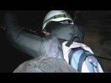 Небольшой ролик о нашей поездке в Курган.mp4(смотрим в лучшем качестве)