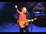 Your Grace is Enough - Chris Tomlin Live in Manila