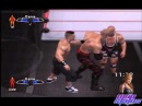 Classic Matches : WWE Smackdown vs RAW 2007 : New Years Revolution Chamber 2006 22