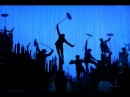 MARY POPPINS on Broadway in New York City and on Tour Across America