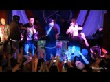 Guf - ice baby (Live in Tula 03.12.2010)