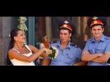 Вот это свадьба!:))) Питер:)))