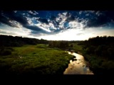 КасарьКонстанта (Пуно &amp Митя) - Течёт Река pk prod