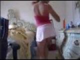 persian girl sex dance in iran,dokhtar nagoo bala begoo!