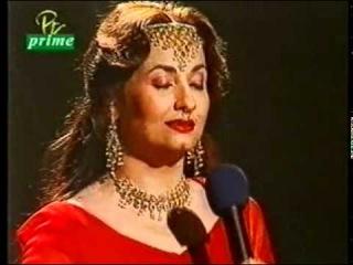 Salma Agha - Changhar Pera Naal Chankava - Great Punjabi Song