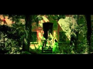 Flame-Голоса страсти(Премьера)