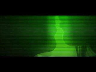 Flame-Голоса страсти(Тизер)