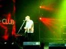 Кирпичи - Конь-Людоед (live in Glavclub)