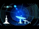 Armin Van Buuren - Communication  [HD]