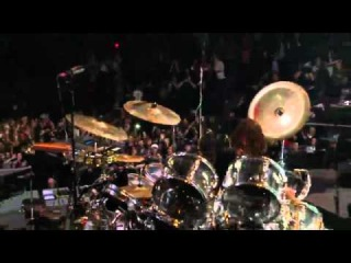 Linkin-Park-The-Requiem-Faint-Lying-From-You- LIVE Madison-Square-Garden FUSE