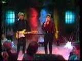 Justin-Hayward - Sally-Oldfield - Let-it-begin