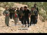 mahsun kirmizigul-kurtce kurmanci-zmane kurde