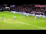 David Luiz  • The Future..  • Chelsea Fc  • 2010/2011  || HD