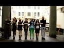 аррок сарданапал фрагмент будущего клипа 2011 09 11