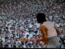 JEFF BECK LIVE IN JAPAN 1986 STARCYCLE 軽井沢プリンス特設会場
