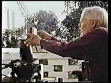 Part 2 of 3 - Harry Partch and his Strange Musical Instruments
