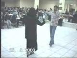 Azeri oyun(Bu video izlenir )