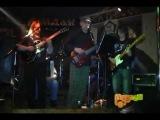 Вій (Viy) - Пісня про жидів, live, Луцьк, клуб Майдан, 2010-01-23