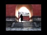 Wudang Kung Fu DVD preview (YMAA wu tang) Zhou, Xuan-Yun