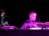 Paradox performing Alaska - Sundog (-20 mix). Live in Saint-Petersburg 13.03.2010