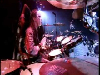 Slipknot Eyeless Disasterpiece DVD [HQ] [HD] Best Audio Quality