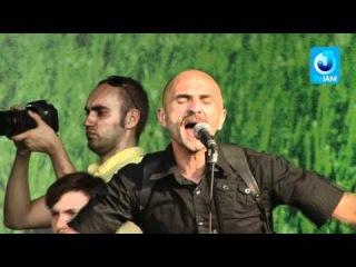 Копы в огне - Вероника Кастро live