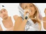 Наташа Ласка - Я Не Играю  2010