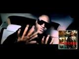 Taio Cruz feat. Travis McCoy  - Higher Official Music Video