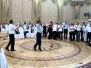 AZERBAYCAN TOYU!! АЗЕРБАЙДЖАНСКАЯ СВАДЬБА WEDDING IN AZERBAIJAN 2