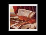 Autumn Leaves By 101 String Orchestra