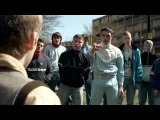 this is england 86 - fight scene