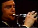 Lady Be Good Dutch Swing College Teddy Wilson 1976