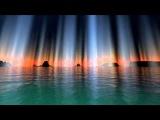 Noctiva - Divine Intervention (Simon Bostock Remix) ASOT 507 Rip !
