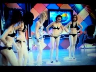 секс битва по русски смотреть онлайн смотреть фото 13