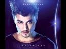 Dima Bilan New Album 2011