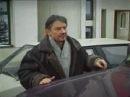 Смотрю «Нежное чудовище: Серия 7» на ivi