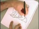 Игра воображения - пошлость прячется в нашем подсознании!