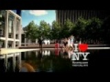 I Love NY 2010 Campaign - Alec Baldwin 15' - directed by Bob Giraldi