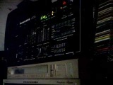Aaron Carl - My House (Testimonial Mix)