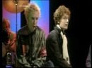 Sex Pistols   Nationwide 1976